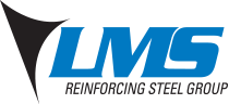 LMS group-logo