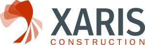 Xaris logo